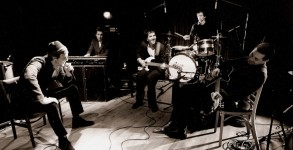 the_walkmen_band_members_instruments_record_4493_1920x1080