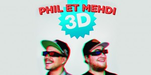 PhiletMehdi-full