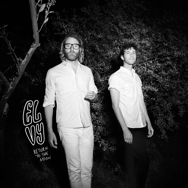 EL_VY_ReturnToTheMoonCover5000x5000_800K