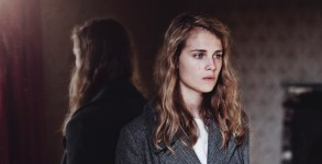 Marika Hackman by Pip for Dirty Hit Records