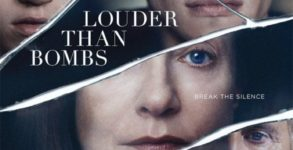 louder-than-bombs-poster