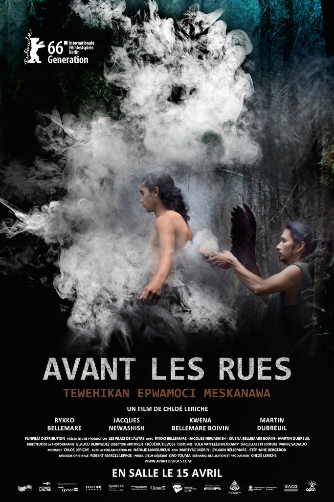2_avant_les_rues_credit_production