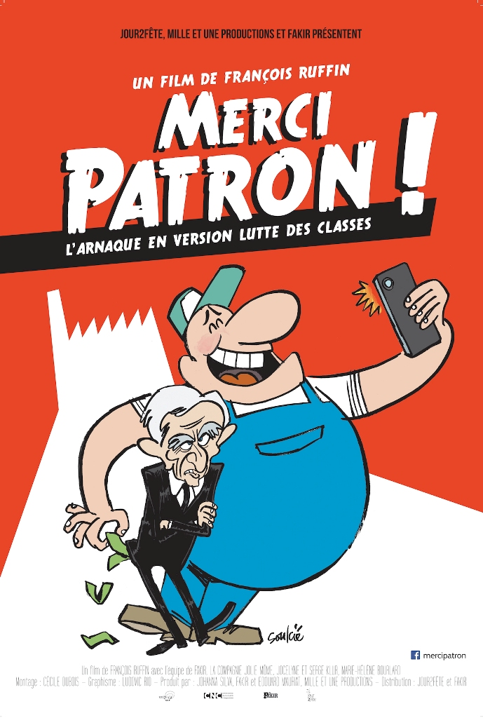 3_merci-patron_credit_production
