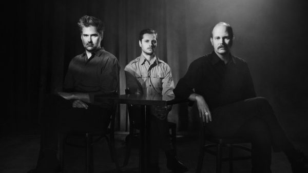 Critique d'album : « Sincerely, Future Pollution » de Timber Timbre