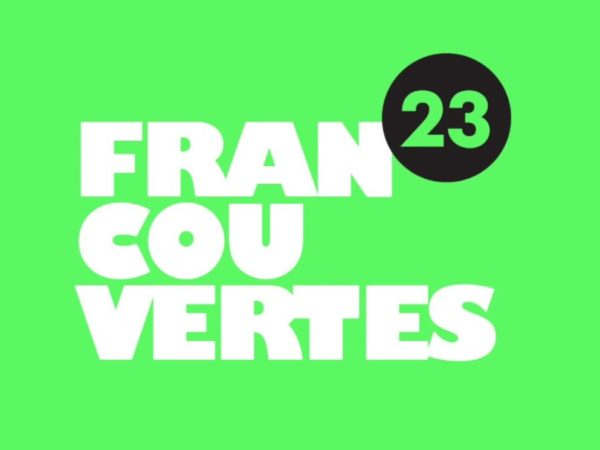Francouvertes 2019 : Miles Barnes, David Campana, Shotto Guapo et Major et Marie-Gold lancent le bal